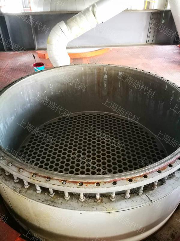 立式冷凝器1-3